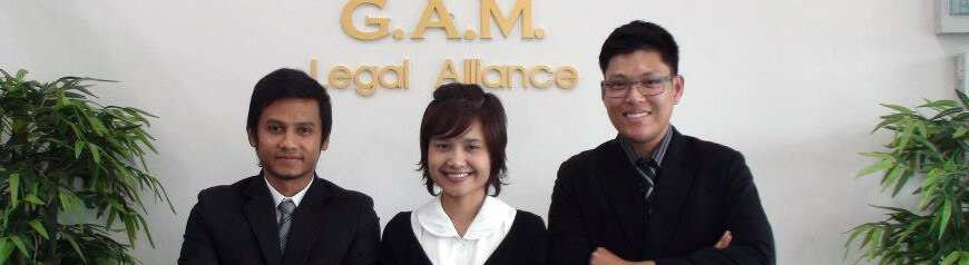 Phuket Law Firm
