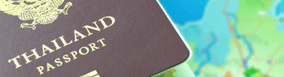 uk partner visa