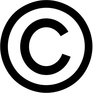 Copyright Laws in Thailand