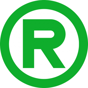 Trademark Laws in Thailand