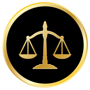 Criminal Law Process