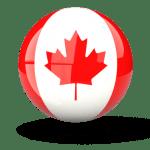 Letter of Affirmation - Canadian
