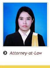 Thai Lawyer