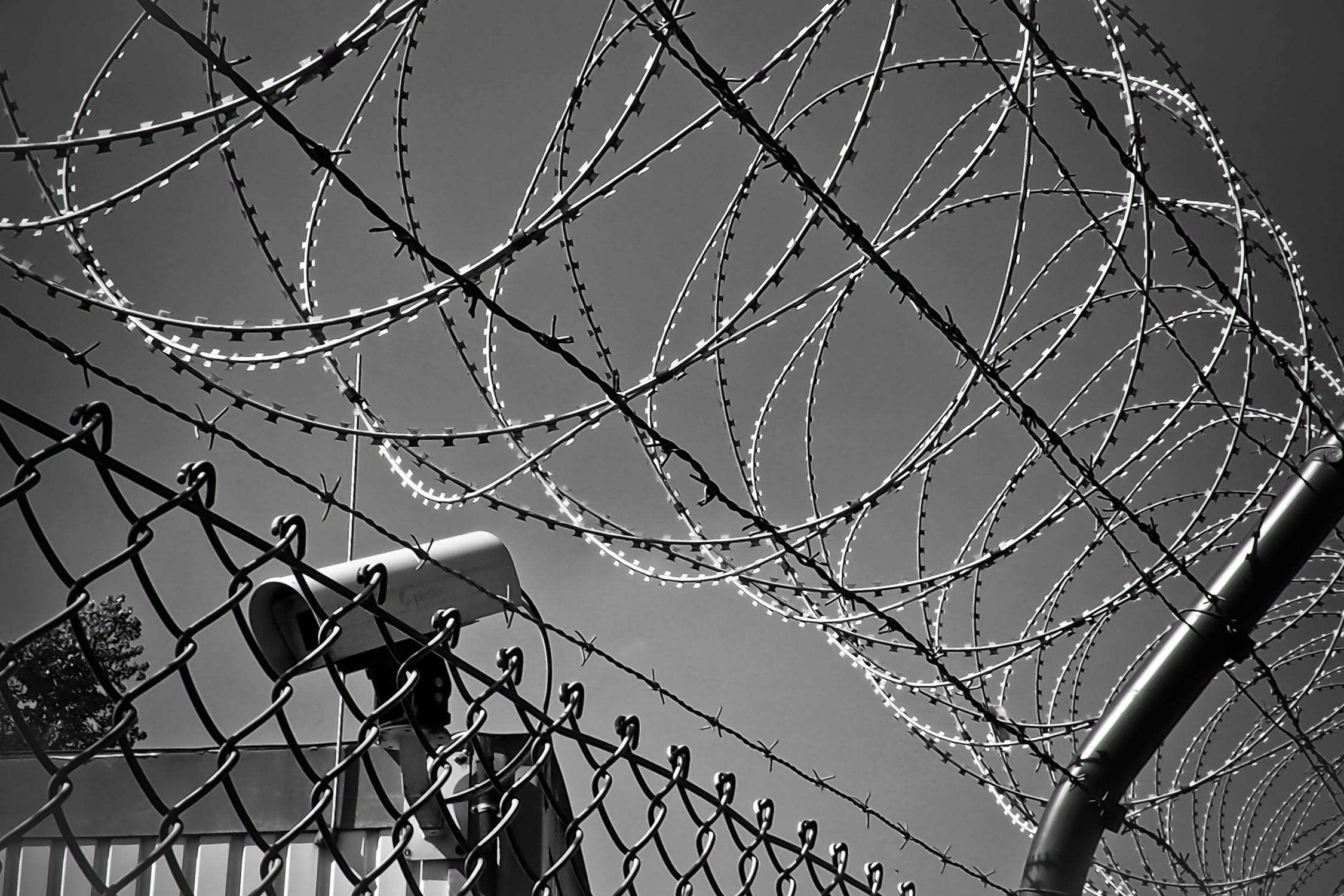 Thai Criminal Process