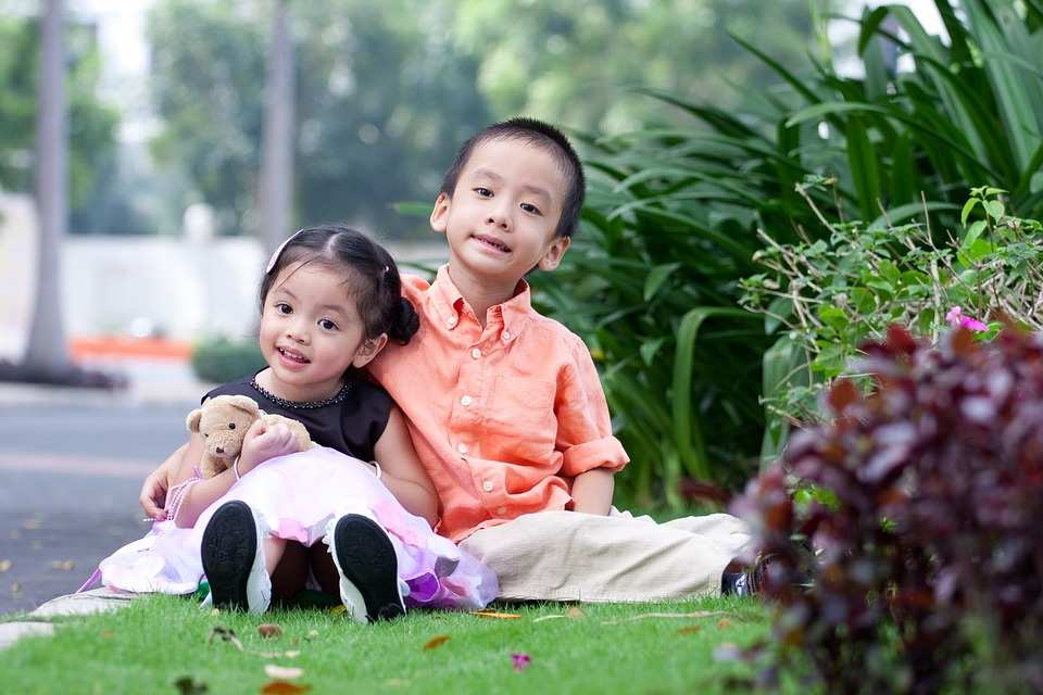 Father's Custody Rights in Thailand