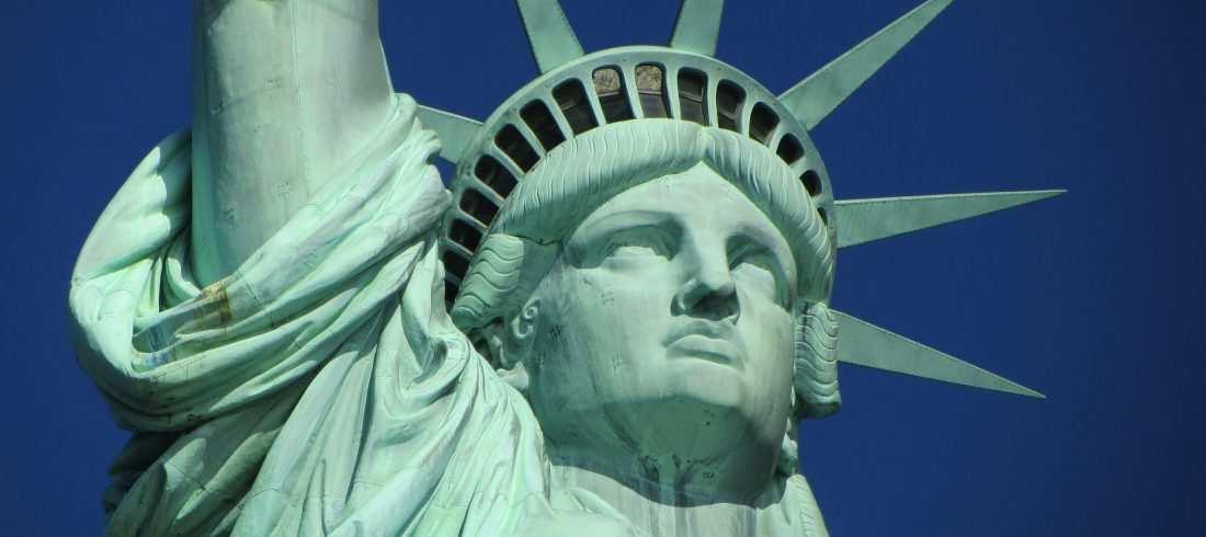 CR1 / IR1 US Spouse Visa