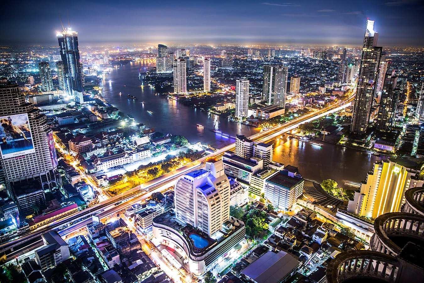 Thai Permanent Residency and Thai citizenship