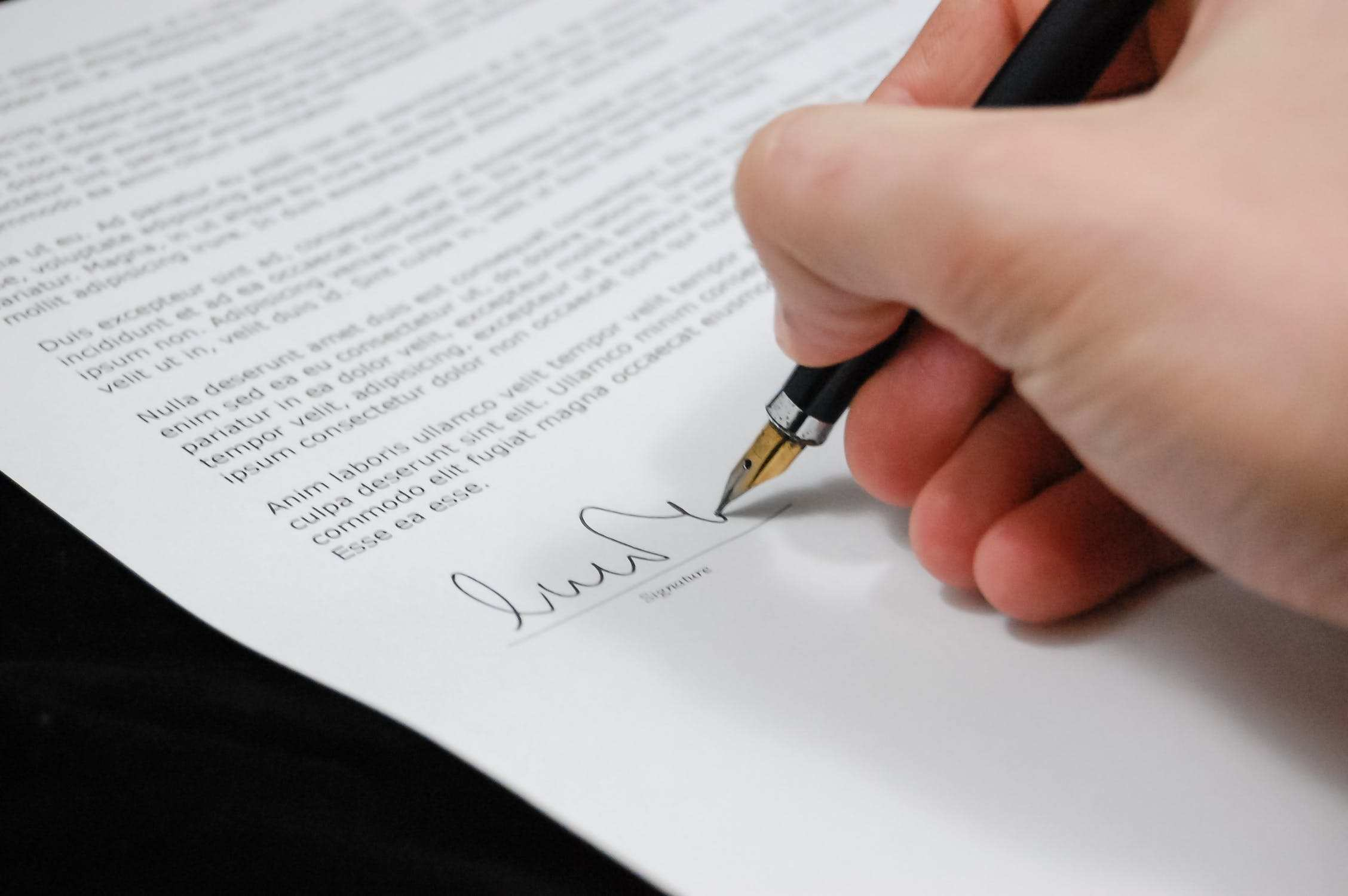 Drafting a Thai Prenuptial Agreement