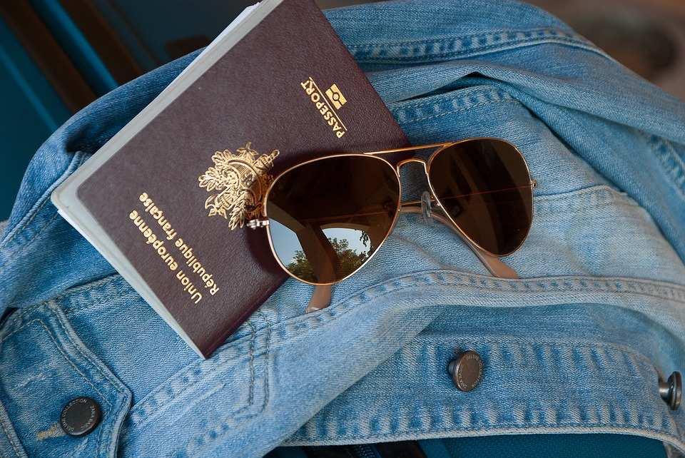 Thai Retirement Visa New Rules
