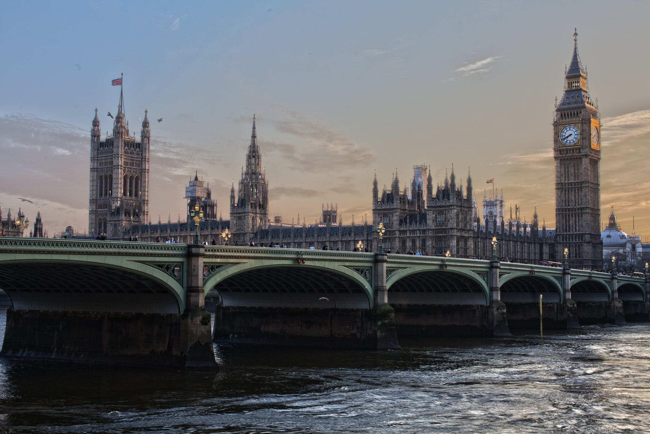 Thailand Retirement Visa for UK citizens