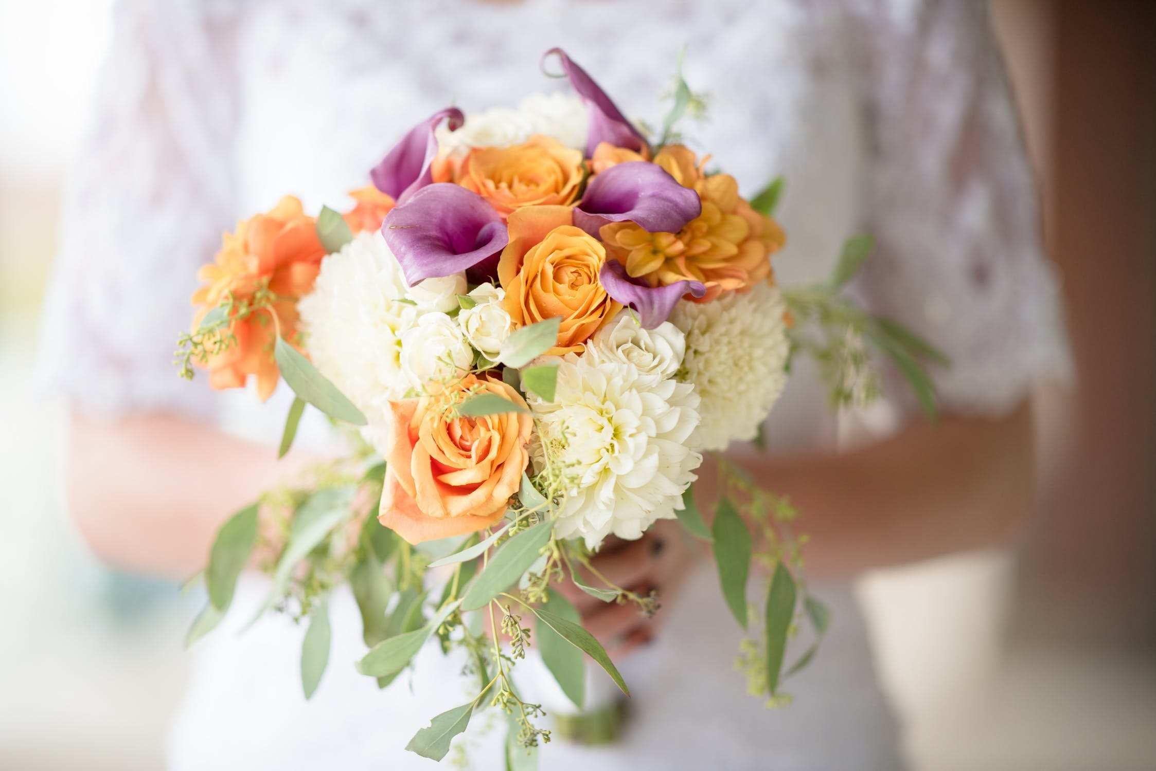 Thai Marriage Law