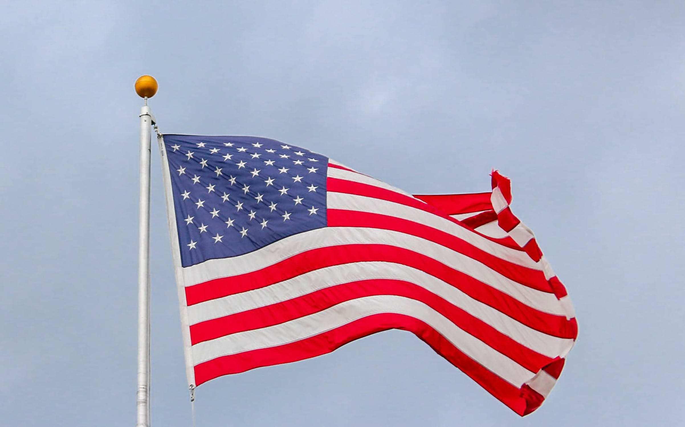 US IR-1 Visa in Thailand