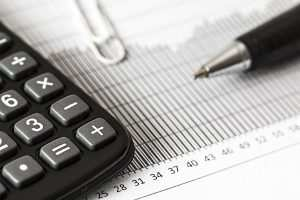 accounting service in Thailand