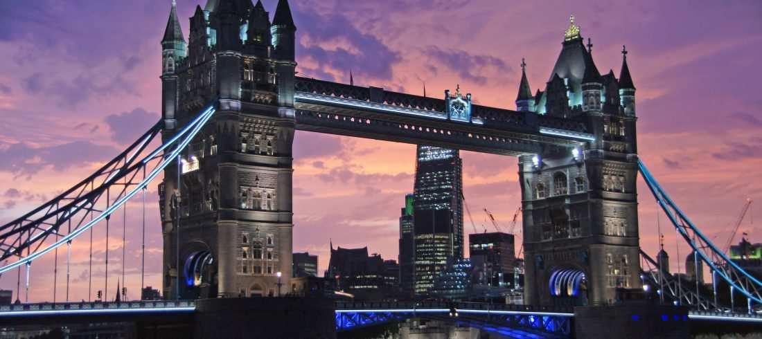 UK Fiancée Visa for Thai fiancée