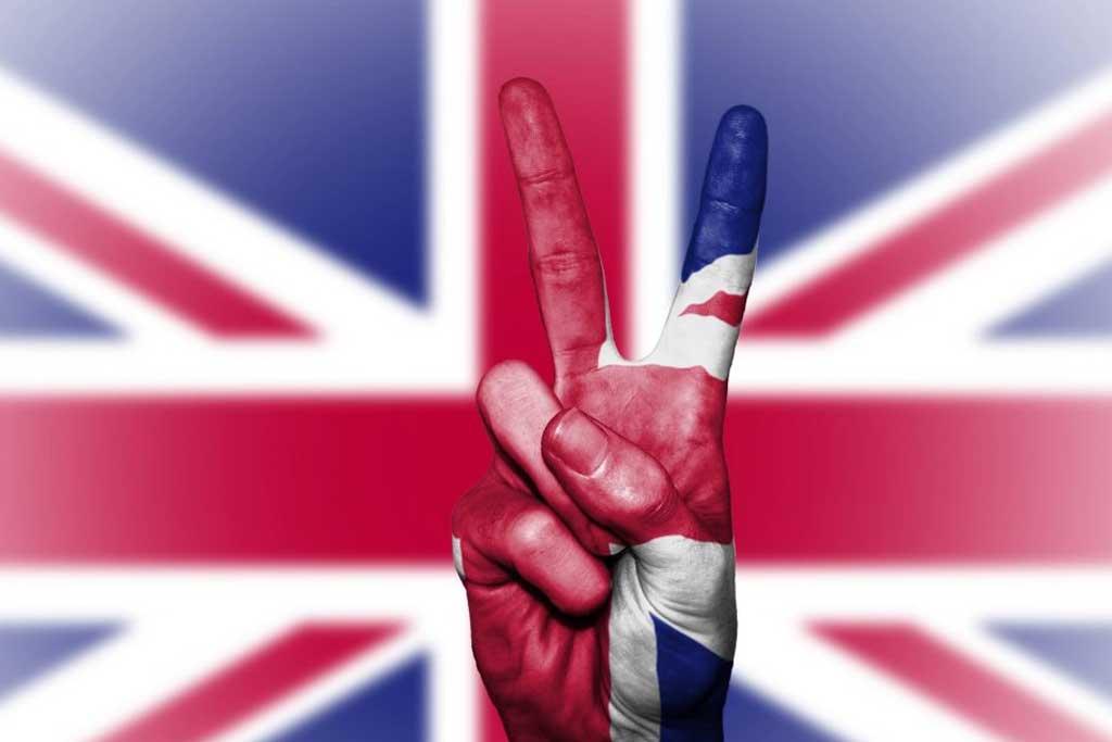 UK Spouse Visa for Thai Spouse