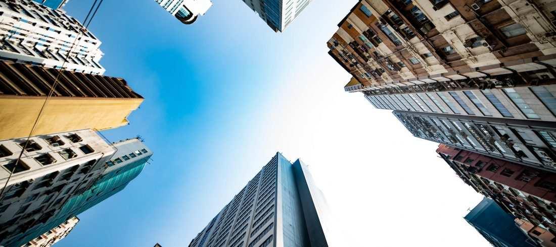 Property Transfer Fees