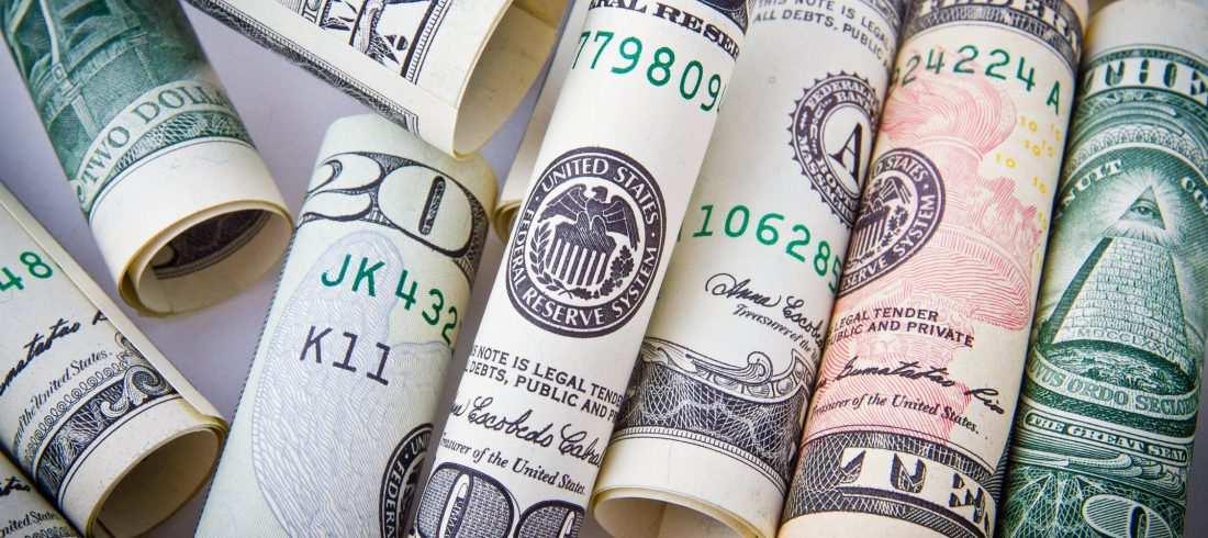 Money Transfer for Property