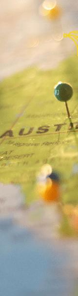 Australian Fiancee Visa Documents
