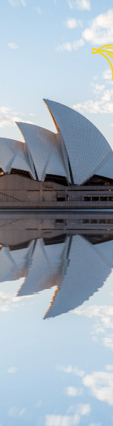 Australian Spouse Visa Documents