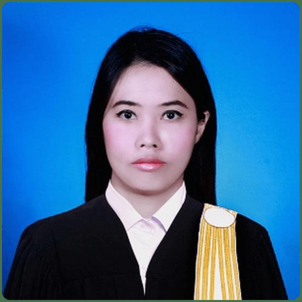 Suchanya Puangmalai