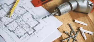 Property Measurements