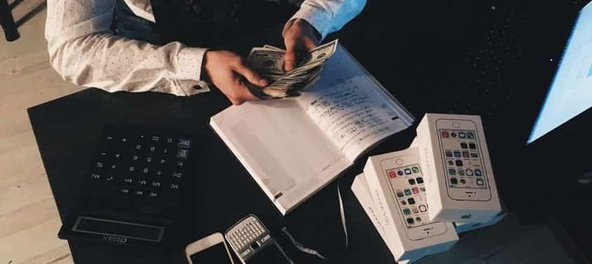 Property Transfer Taxes