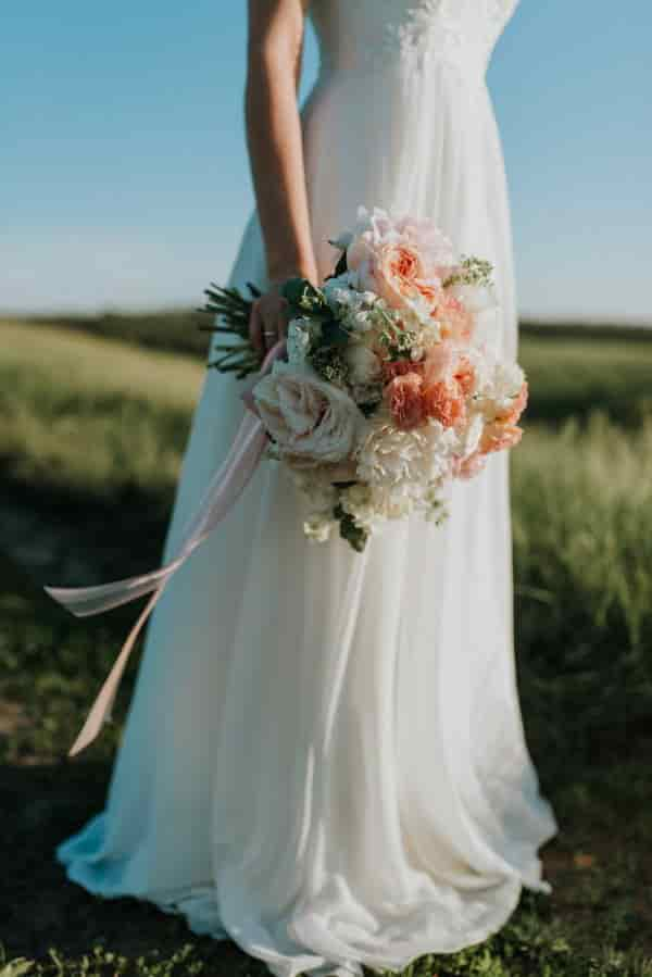 Thai Marriage Visa Renewal