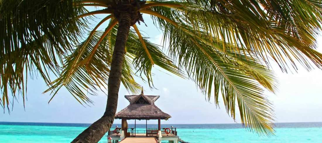 Thai Tourist Visa